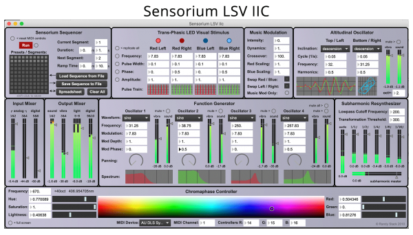 Sensorium-2C-screen