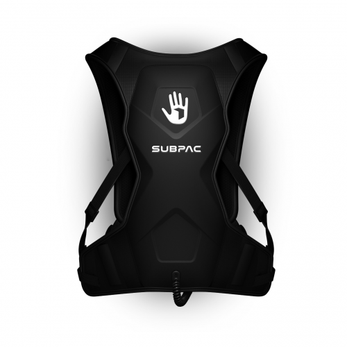 Subpac-small.png