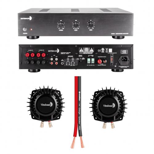 Transducer-Kit.png