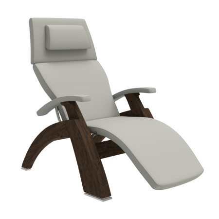 ZeroG_Chair_03_1_0001_product-img.png