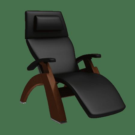 ZeroG_Chair_Feature