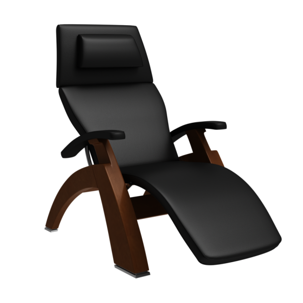 ZeroG_Chair_Feature