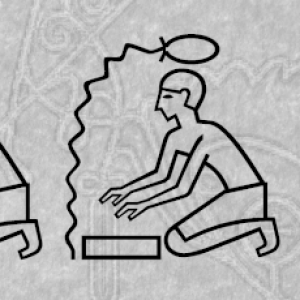 randys-latin-hieroglyphics-cover