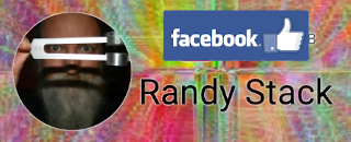 Randy Stack's Facebook Page